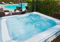 Hotel con wellness Eraclea
