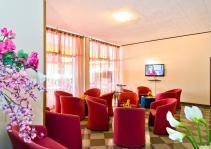 Hotel 4 stelle Eraclea
