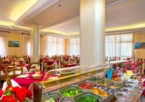 Servizi Hotel Eraclea